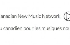 The Canadian New Music Network