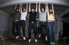 Lessons Learned: Protest the Hero
