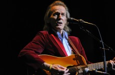 Gordon Lightfoot: