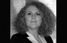 Bell Media's Catherine Jones