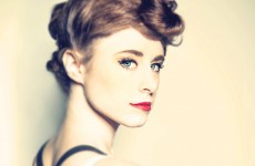 In the Spotlight: Kiesza