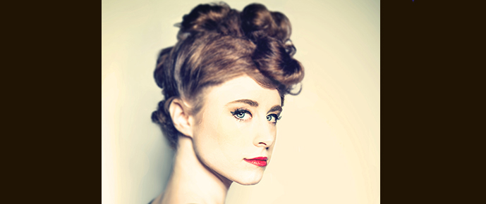 Faces to Watch: Kiesza