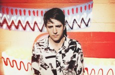 Lessons Learned: Owen Pallett