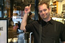 Trees Organic Coffee & Roasting House is Licensed To Play
