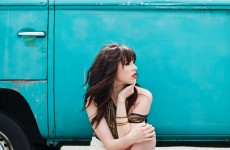 Carly Rae Jepsen and the anatomy of a mega-hit song