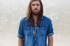 Lessons Learned: Songwriting Tips from Matt Mays