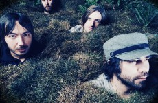 Patrick Watson's Adventures live up to their promise