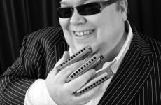 Rick L. Blues : artisan de sa chance