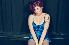 Tricia Foster : l'antistar
