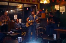Ceilidh's Pub promises Maritimers good music and a good ol' time