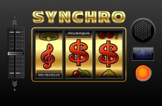 The jackpot of sync licensing?