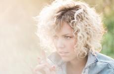 In the spotlight: Jocelyn Alice