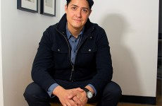 Publishing: Rafael Perez stays the course
