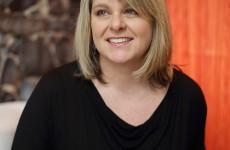 Christine Jensen: Set Theory