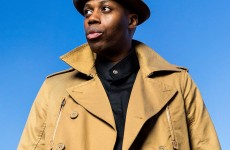 Sound Advice: Kardinal Offishall