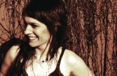 Cindy Doire : petite musique de pluie