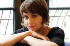 Jessica Vigneault : un chemin à soi