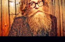 Ben Caplan: Road Warrior embraces songwriting