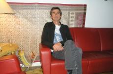 Denis Wolff : pour la musique