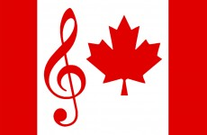 Licensed To Play: Canadianmusicians.com
