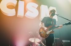 Radio Station CISM: 25 Relentless Years