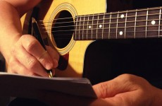 Sound Advice: Writing Songs with a Corporate Audience
