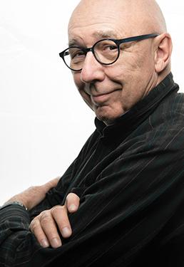 Francois Dompierre