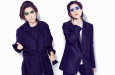 Tegan and Sara to release memoir in Fall of 2019
