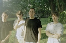 BadBadNotGood: They play well with others