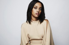 "Ruth B: Vine sensation ""Lost Boy"" becomes platinum hit"