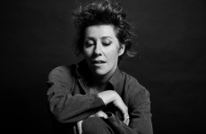 Martha Wainwright comes out of the family shadows