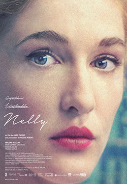 Nelly (movie)