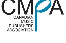 Sound Advice: The CMPA Looks Ahead in 2017