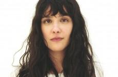 "Laurence Lafond-Beaulne wants ""greener"" tours"