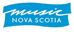 Muisc Nova Scotia Logo
