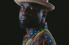 Fwonte: Mixing Cultures, Mixing Music