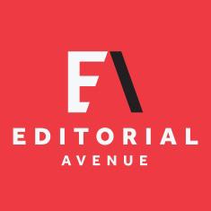 Éditorial Avenue