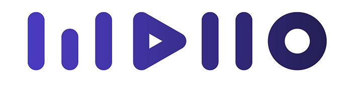 MDIIO logo