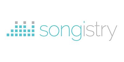 Songistry logo