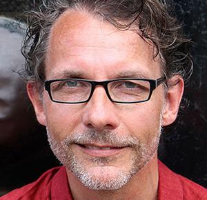 Arne Eigenfeldt, Simon Fraser University