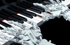 The role of Artificial Intelligence in Music
