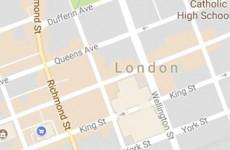 London, Ontario: Music City
