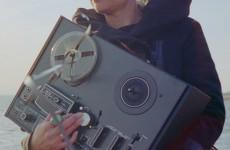 Nicole Lizée: Woman Machine