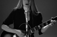 "The Weather Station writes, records her ""most ballsy"" album"