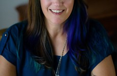 Music Publisher Profile: Amy Eligh