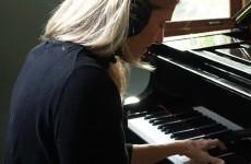 Louise Tremblay: Team Player