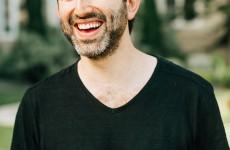 Matthew Tishler's commercial youth pop craftsmanship