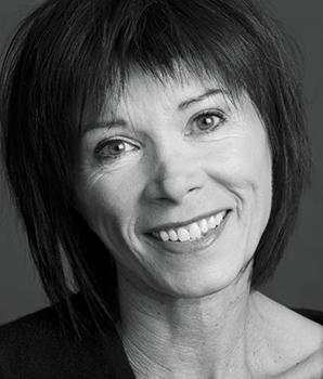 Danièle Faubert