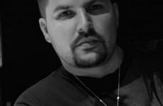 #ComposersWhoScore: Konrad OldMoney plays the (video) game
