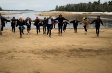 Kenekt Québec 2018: A High-Calibre Year
